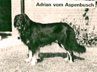 Gartsberg HofGarc