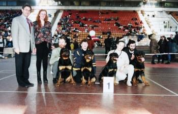 Рус-комильфо-Торсайд-на-Евразии-2000