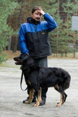 XELENA STELLA POLARIS Владелец: Павел Лемесев